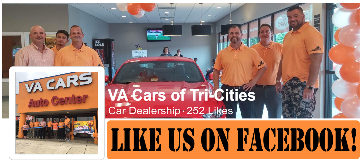 Used cars for sale va cars tri cities car dealer in for Tri city motor sales